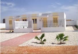 HABITAT : La Sicap S.A et la Sn hlm n'ont pas produit plus de 100 logements entre 2000 et 2012