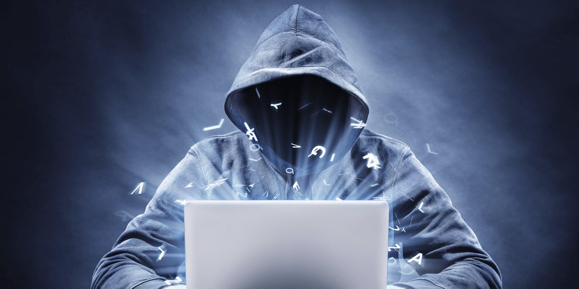 Vie privée : le guide pour rester anonyme sur Internet