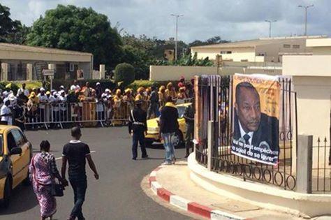 Certificat de nationalité : Bientôt la fin des tracasseries pour les étrangers vivant au Sénégal…