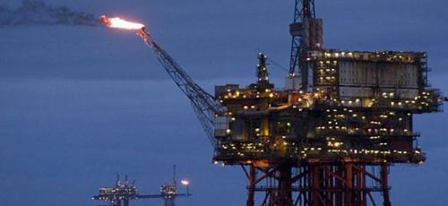 """Le gaz sénégalais exportable """"dans quatre ans"""" (PDG Kosmos Energy)"""