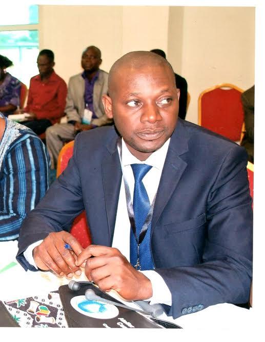 QUESTIONS AUTOUR DU PETROLE ET DU GAZ:  Au-delà des échanges épistolaires entre Abdoul Mbaye et Mahammad Dionne (Jacques Ngor SARR)