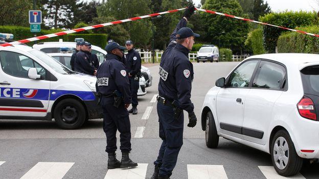Les erreurs des autorités françaises dans la lutte contre le terrorisme (par Mamadou Saliou DIALLO)