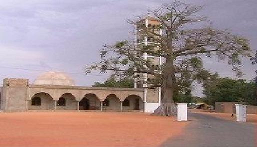 Armés de fusils et de coupe-coupe : Des bandits font irruption à Thiénaba