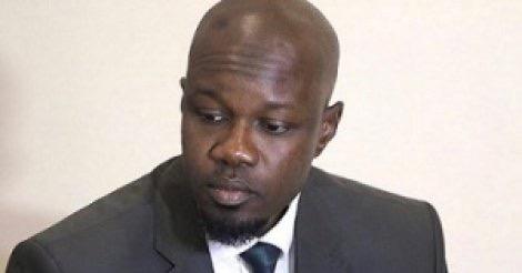 Ngor Diarama : Toute l'opposition réunie autour de Ousmane Sonko