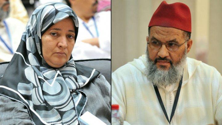 Maroc : Deux leaders islamistes qui s'érigent en « gardiens de la morale » pris en « flagrant délit d'adultère »