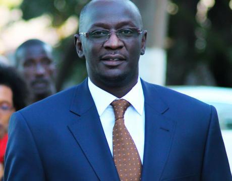 Révocation d'Ousmane Sonko : Le Directeur de la Fonction publique rompt le silence