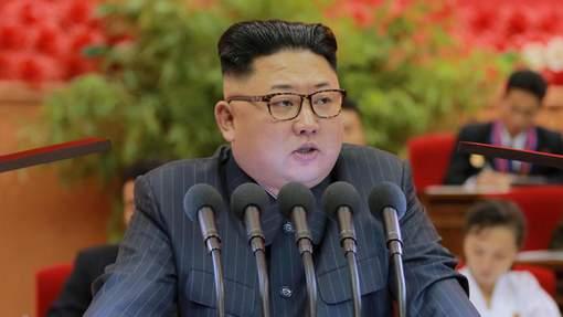 Un ministre nord-coréen aurait été exécuté, selon Séoul