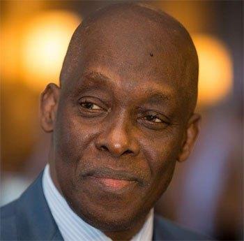LIMOGÉ PAR LE PRÉSIDENT IVOIRIEN POUR COMPLOT AU GABON : Mamadi Diané au cœur d'un scandale à Dakar