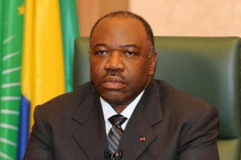 Ali Bongo aux opposants : La démocratie s'accommode mal de la prise d'assaut d'un parlement