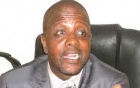 HCCT : La Coalition Lengo Ligueyal Sénégal va voter pour BBY