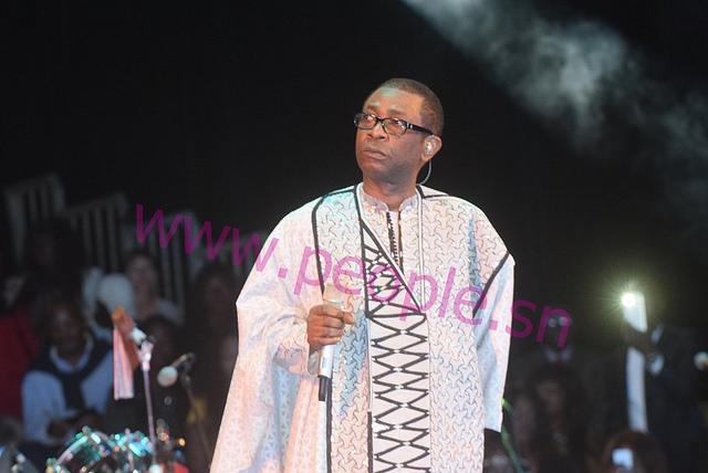 Youssou Ndour serait-il intouchable ? Quand le Roi est allergique à la contestation (Par El hadj Samba Thiam)