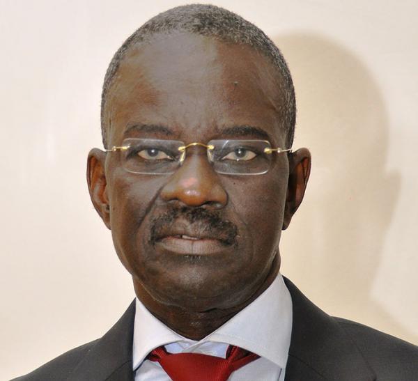 Communiqué de la CENA sur le programme de la visite du Président de la CENA dans les bureaux de vote de la région de Dakar à l'occasion de l'élection des membres du Haut conseil des collectivités locales.