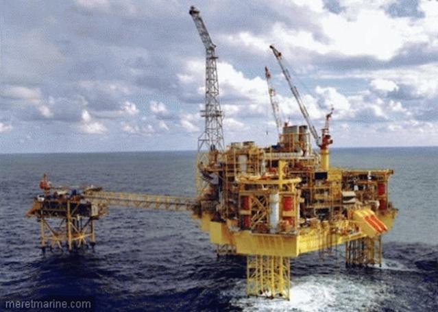 Exploitation du pétrole et du gaz sénégalais : Le projet SNE commercialement viable