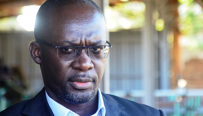 3 mois d'arriérés de salaire pour 27 agents : La direction du PUDC n'est pas concernée parce que n'étant pas le contractant