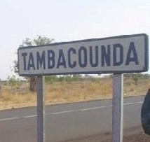 HCCT : BBY rafle la mise à Tambacounda