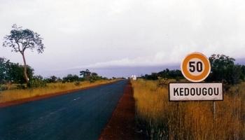 Kédougou : Benno Bokk Yaakar rafle la mise dans les trois départements
