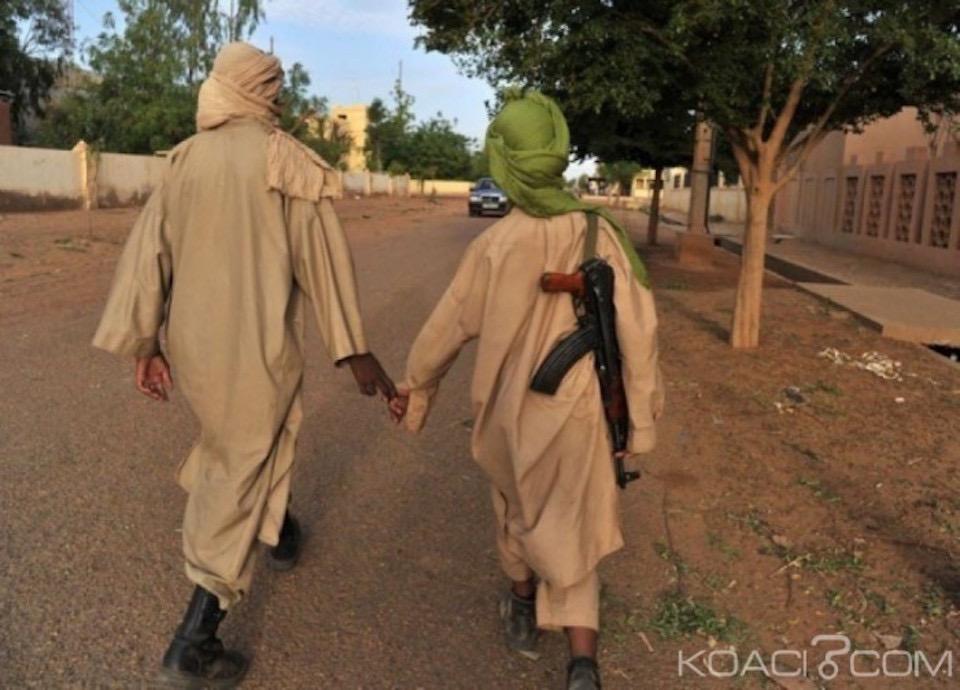TERRORISME : Al Qaïda s'installe en Guinée Bissau avec en mire le Sénégal et la Guinée Conakry...