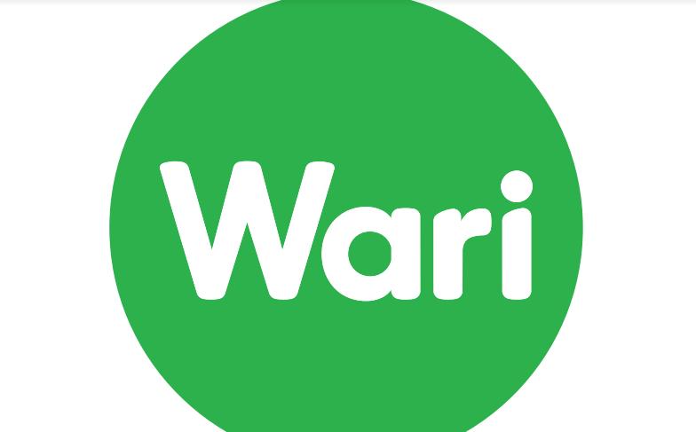 COMMUNIQUÉ DE LA DIRECTION DE WARI