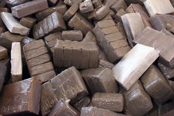 DROGUE : L'implication de la société civile dans la lutte contre les drogues et leurs dérivés souhaitée