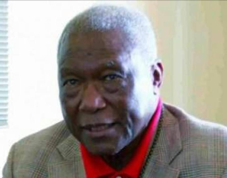 Le Soleil et la presse sénégalaise en deuil : Bara Diouf a rejoint son Seigneur, à 89 ans