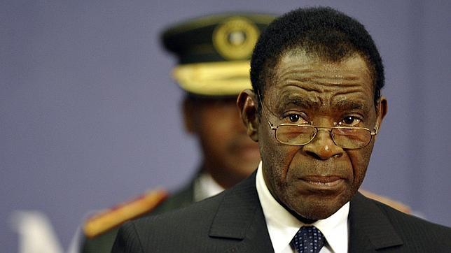 «Biens mal acquis» : Le fils du président de Guinée équatoriale renvoyé en procès en France
