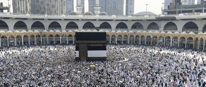 """Les Iraniens """"ne sont pas des musulmans"""", affirme le mufti d'Arabie saoudite"""