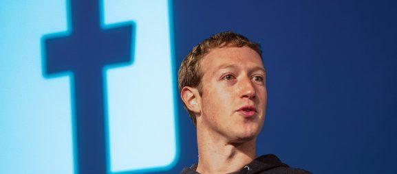 Pour Mark Zukerberg, c'est l'Afrique qui construira le monde de demain