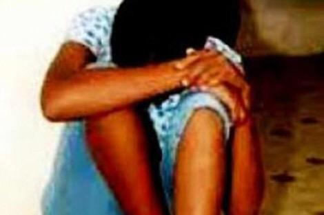 MBACKÉ - Un peintre de 30 ans viole une fillette de 9 ans