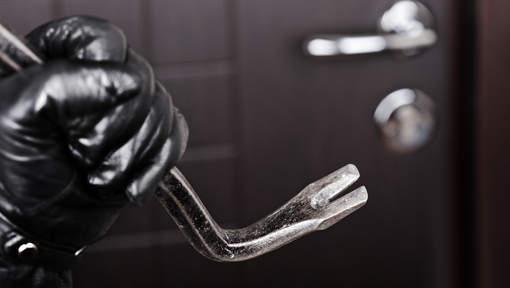 CAMBRIOLAGE DE LA MAISON DES AÏDARA À NORD-FOIRE : Le Chef de la bande de malfrats encourt 3 ans ferme, la copine de la partie civile, membre du gang