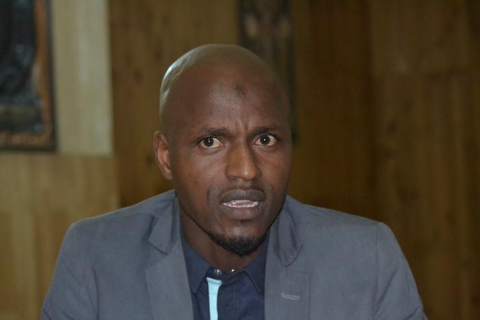 Défaite de BBY à Dakar : Le Porte-parole de l'Apr à Grand-Yoff, Ibrahima Pouye, dénonce la division et avertit