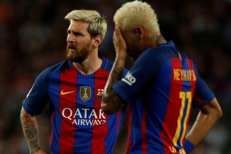 LIGA : Le Barça refroidi, le Real retrouve Ronaldo et la tête du championnat