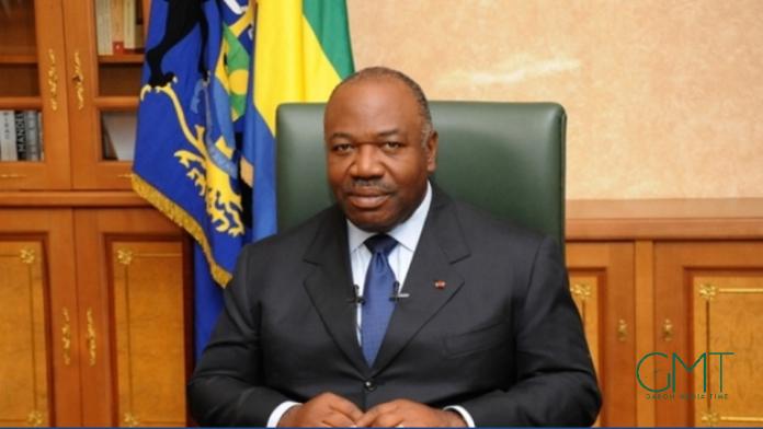 Crise post-électorale : Ali Bongo Ondimba lance un appel à la vigilance