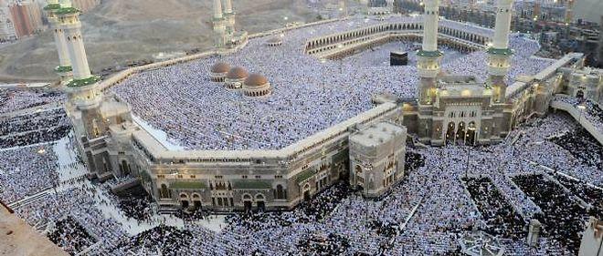 L'Arabie Saoudite appelle les musulmans à combattre le confessionnalisme