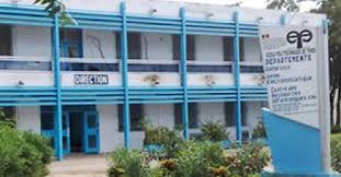 Militarisation de l'école polytechnique de Thiès : L'Etat fait machine arrière