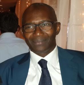 ITV Alassane Sarr : « Ma conviction est que jusque-là les départs des flancs de l'UCS étaient négligeables… »