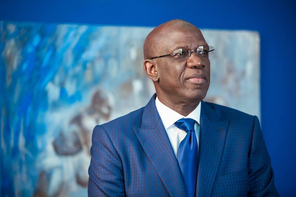RÉPLIQUE : Maître Adama GUÈYE, vous permettez! (Par Cheikh Ndiaye)
