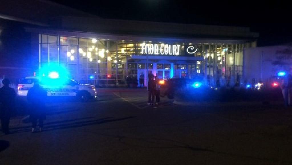 Etats-Unis : le groupe EI revendique l'attaque à l'arme blanche dans le Minnesota