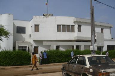 Non-paiement des 2.4 et des avancements automatiques à Bargny : Des agents de la mairie crient à «un abus de pouvoir» du maire