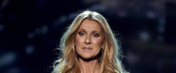 Nouveau drame pour Céline Dion: sa sœur frappée par le cancer