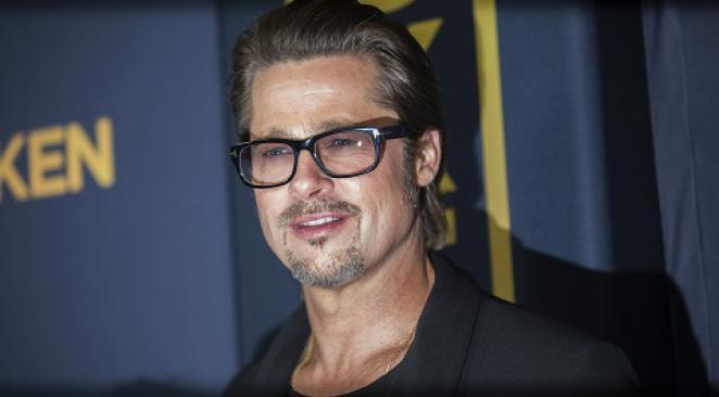 Un détective privé aurait découvert les infidélités de Brad Pitt, suggère la presse américaine