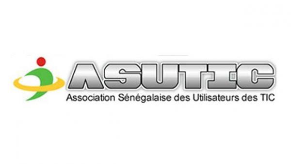 Entre errements et tâtonnements de l'ASUTIC suite à la décision du Collège de l'ARTP de réduire la pénalité de Sonatel