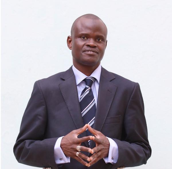 Dr MACOUMBA DIOUF : « L'horticulture a généré en 2015 près de 50 milliards de rentrée de devises »