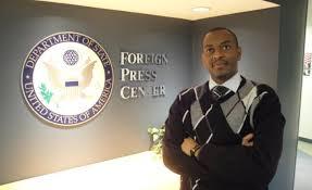 Affaire Petro-tim,  limogeage de Nafy Ngom Keïta : Les révélations de Baba Aïdara