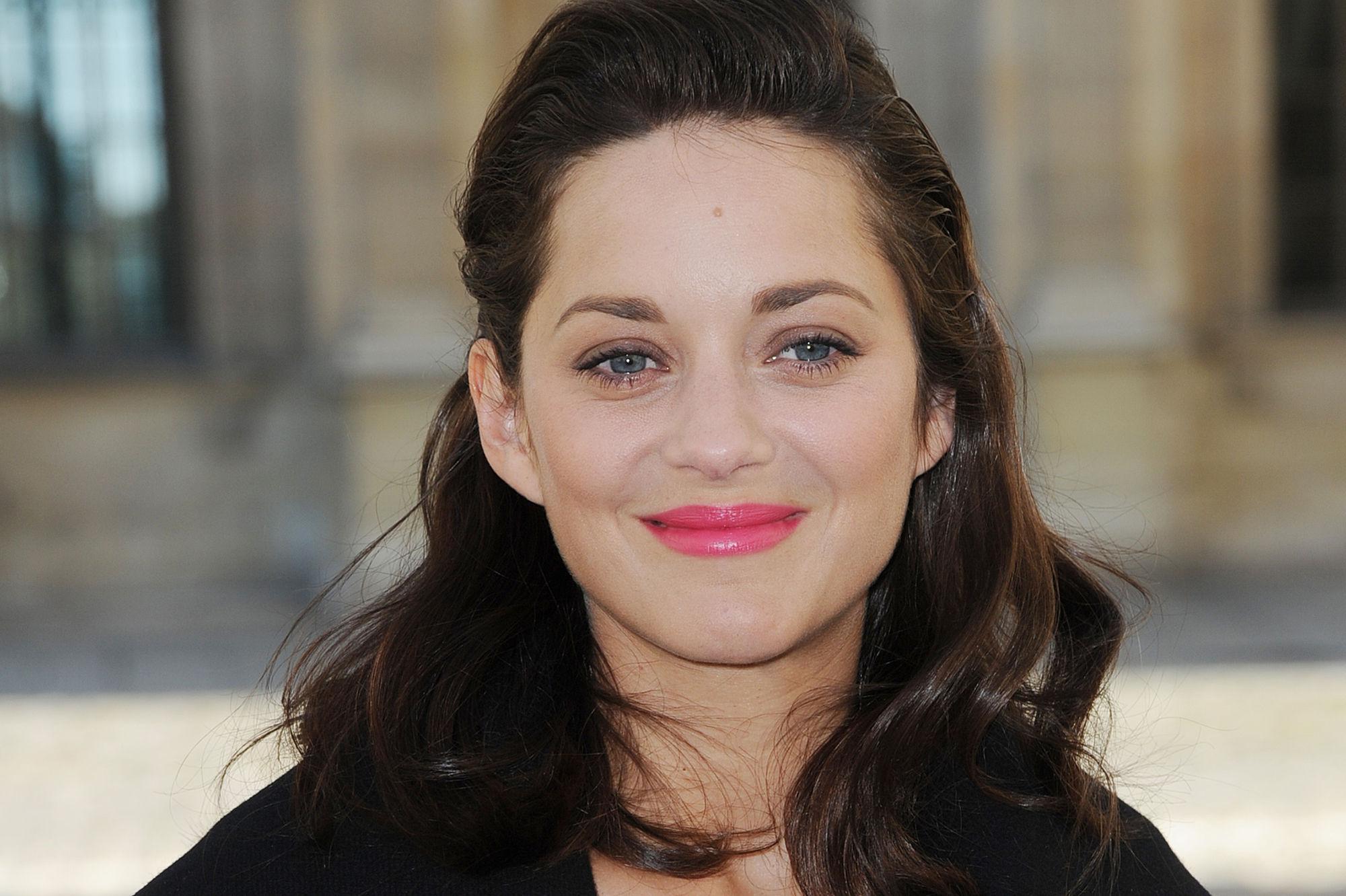 Elle serait la cause du divorce entre Angelina Jolie et Brad Piitt