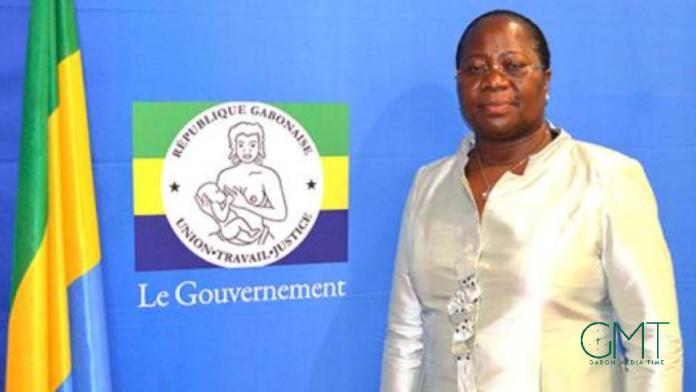 Crise post-électorale : Ali Bongo saisit la Cour pénale internationale