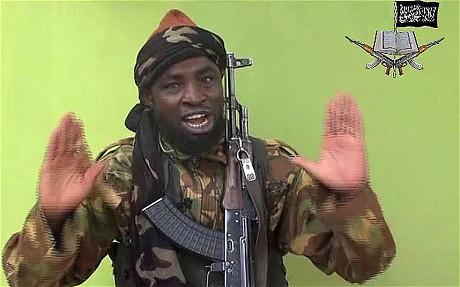 Décryptage- Vidéo : Shekau vise à convaincre de son ancrage dans le salafisme « orthodoxe » et le djihadisme classique pour nouer des alliances