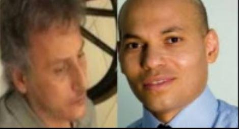 Appartements en France : Karim et Bibo édifiés aujourd'hui par le Tribunal de Paris
