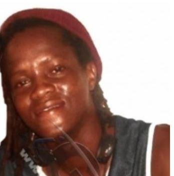 Mort du détenu Cheikh Maleyni Sané tué à Rebeuss : Les suspects renvoyés au 11 octobre prochain