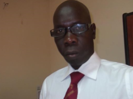 Le Pétrole au Sénégal, « n'excitons » pas l'élément combustible ! (par Babacar SARR)