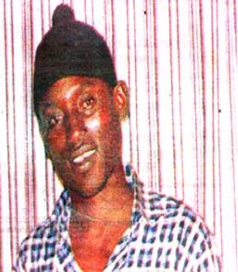 Enterré  à Touba sans aucun officiel : Ibrahima Mbow était méconnaissable